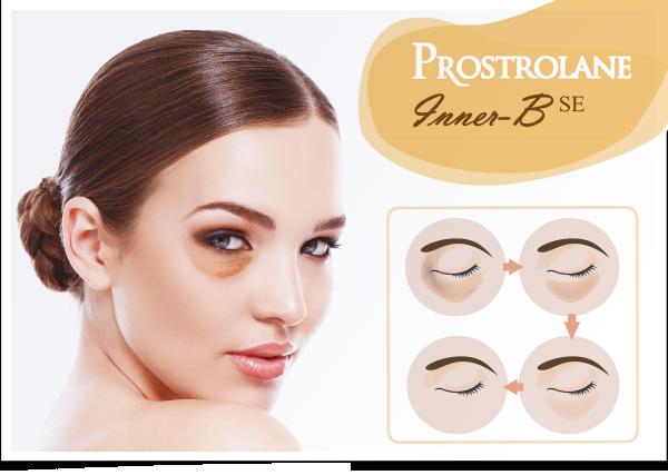 Prostrolane Inner Bse - Seventy BG