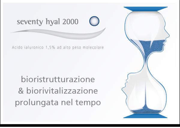 Seventy Hyal 2000- Seventy BG