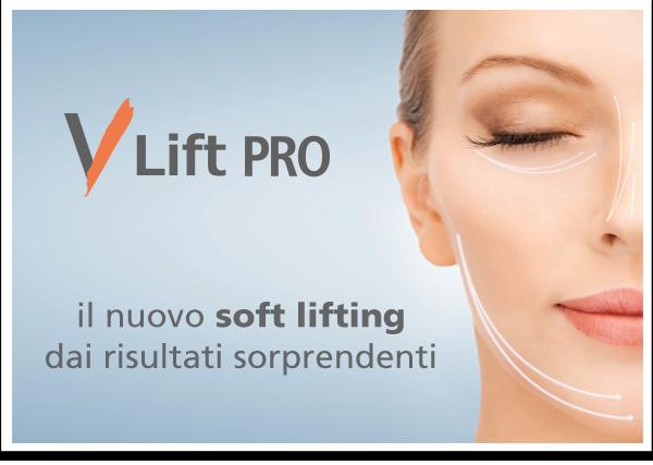 V Lift PRO - Seventy BG