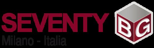 logo-seventy-big